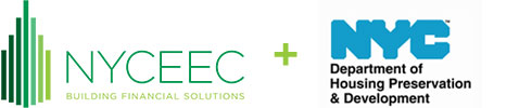 NYCEEC-Partnership-1001