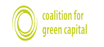 Coalition for Green Capital