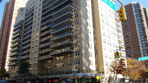 east-24th-street-1