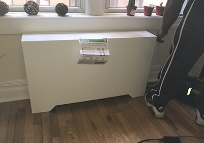 radiator-labs-2